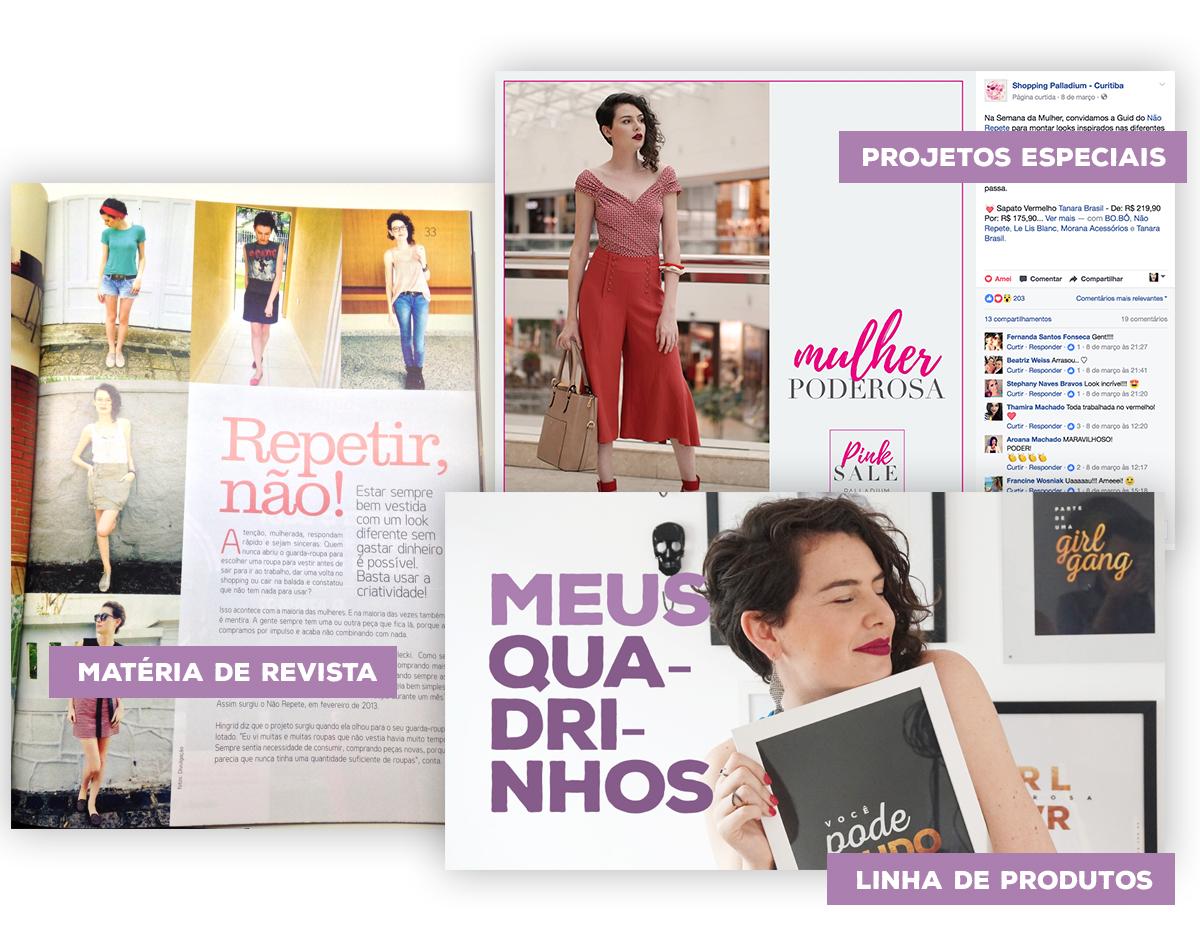 blogueira-curitiba-hingrid-guid-meinelecki-naorepete-2