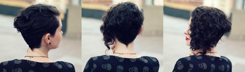 cabeloenroladocurto