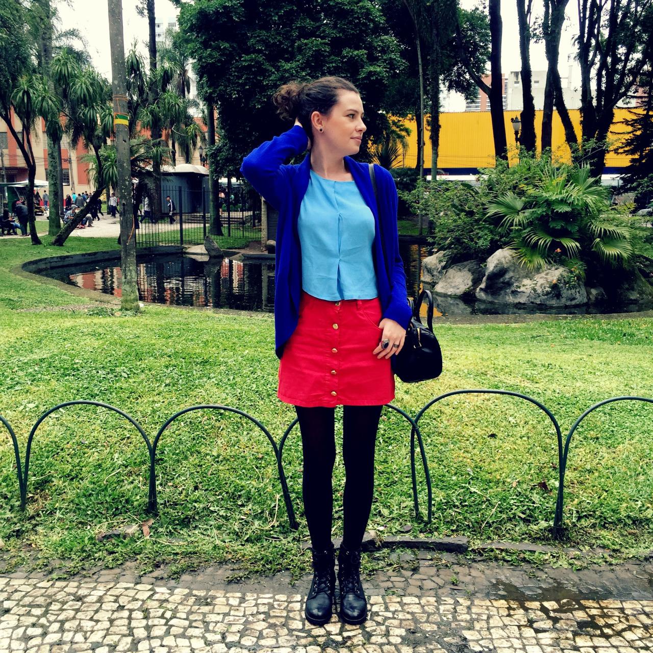 colorblock-azulevermelho