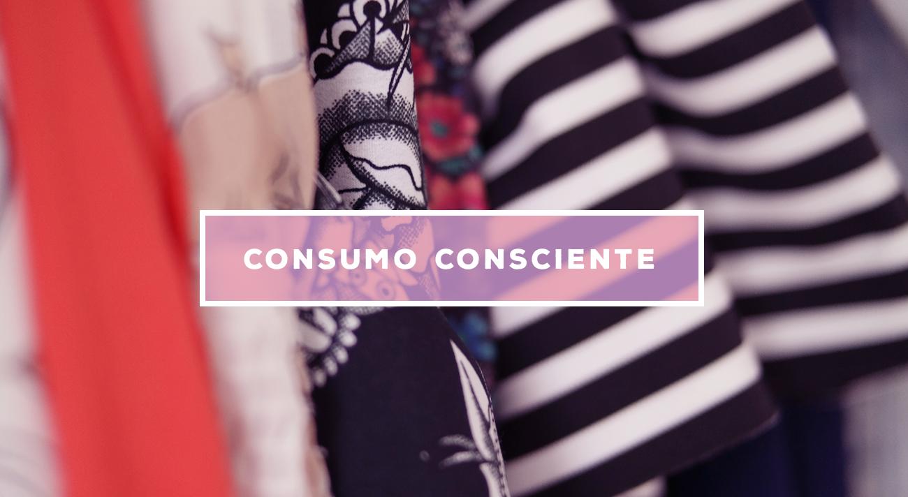 consumoconsciente