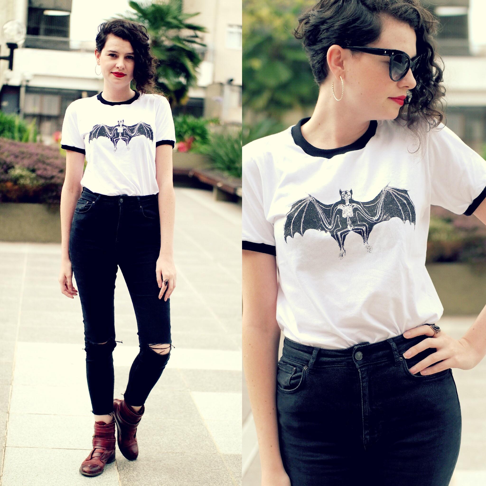 camiseta-morcego