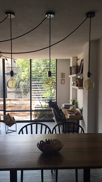 mexico-airbnb-5