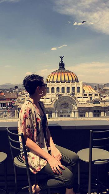 mexico-turista-2