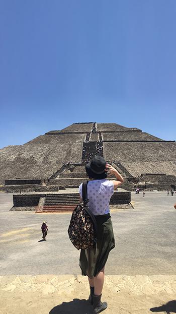 mexico-turista-4