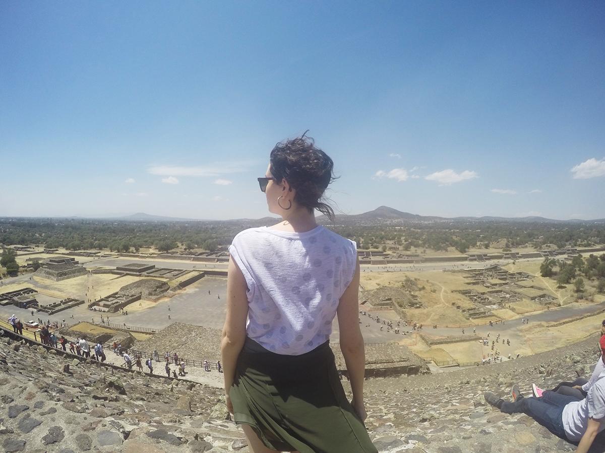 piramidesmexicoteotihuacan