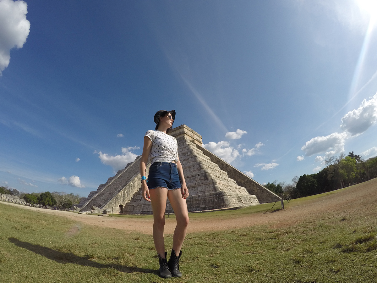 chicenitza-mexico-3