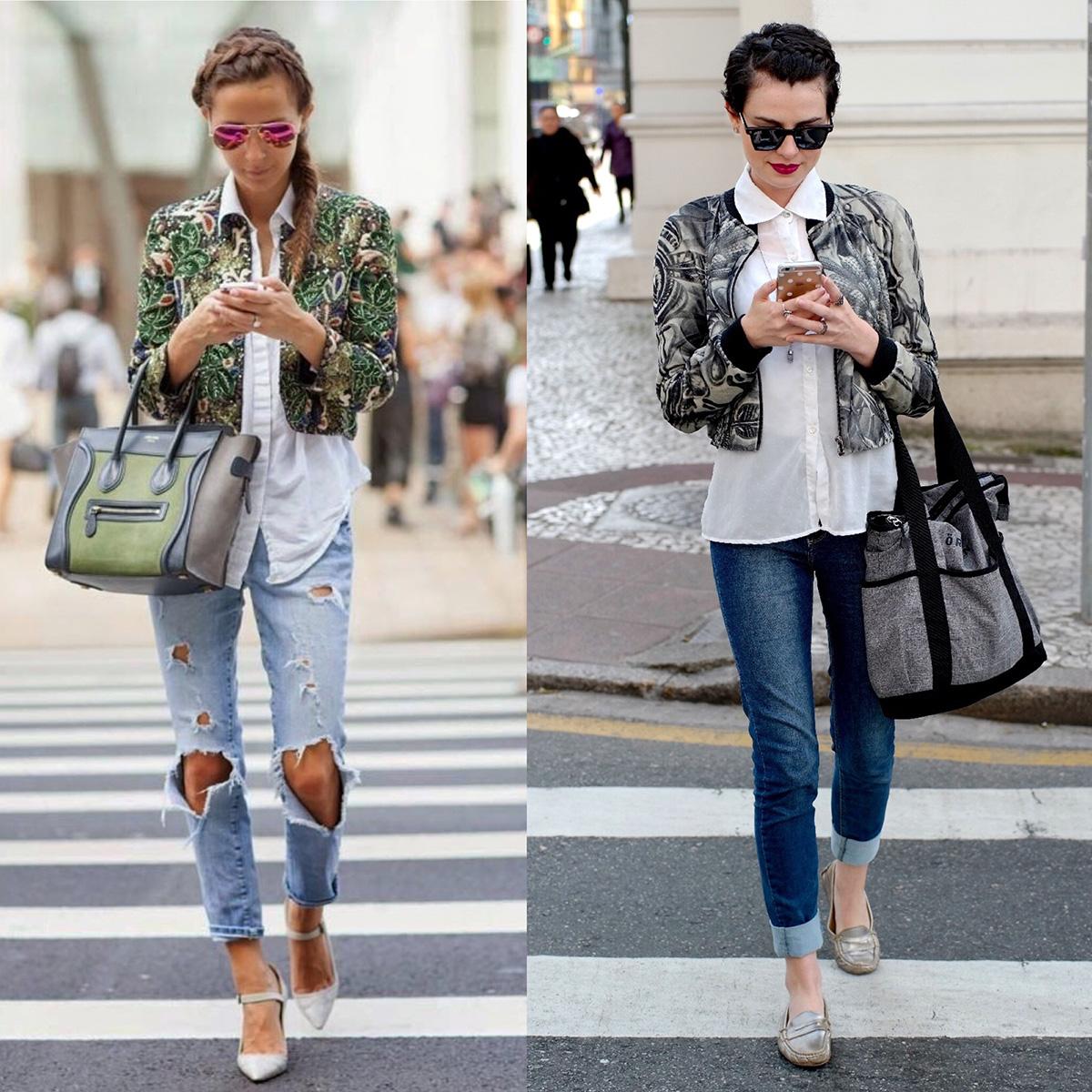 blogueiracuritiba-camisa-jeans