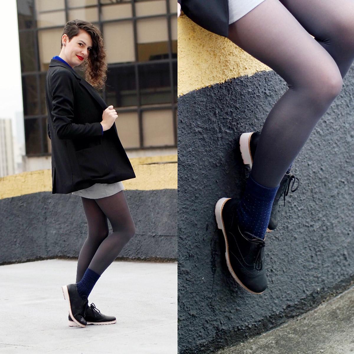 meias-curtas-coloridas-guid