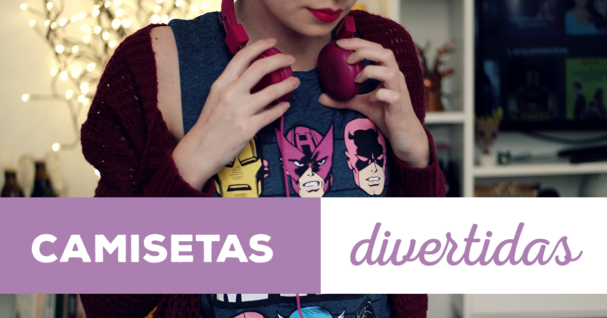 fb-camisetas-divertidas