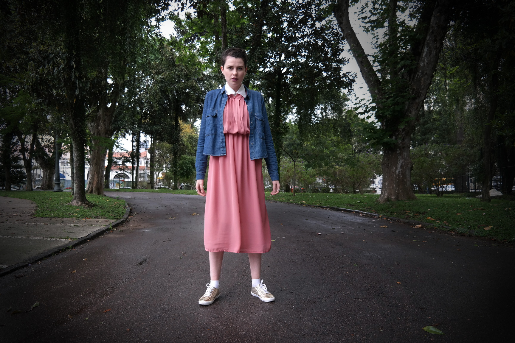 look-eleven-stranger-things-2