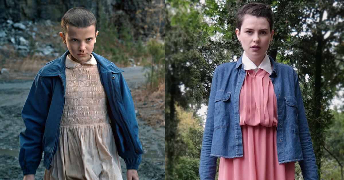strangerthings-look-eleven