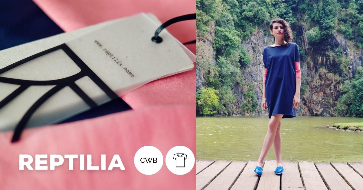 blogueira-curitiba-marca-curitibana-reptilia