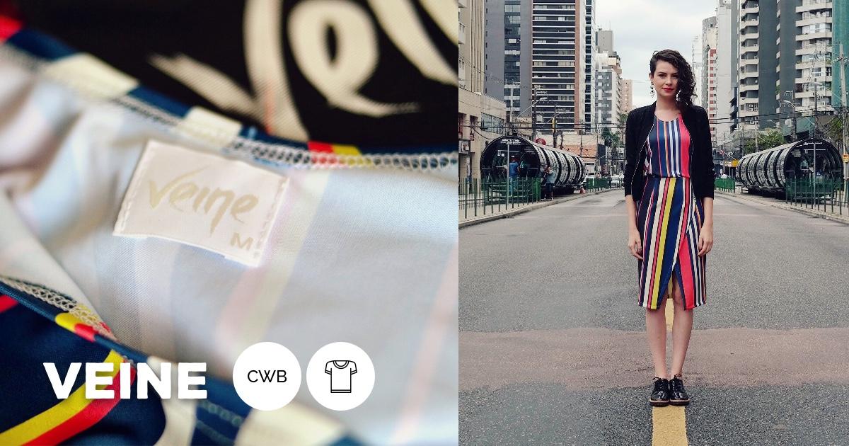 blogueira-curitiba-marca-curitibana-veine