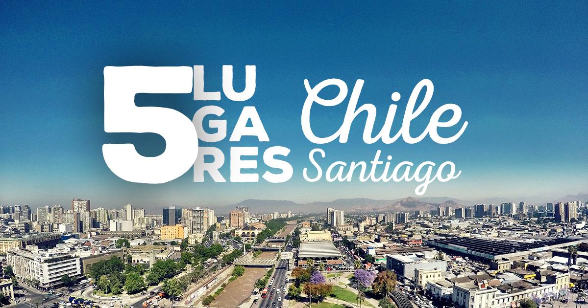 fb-5-lugares-santiago-chile