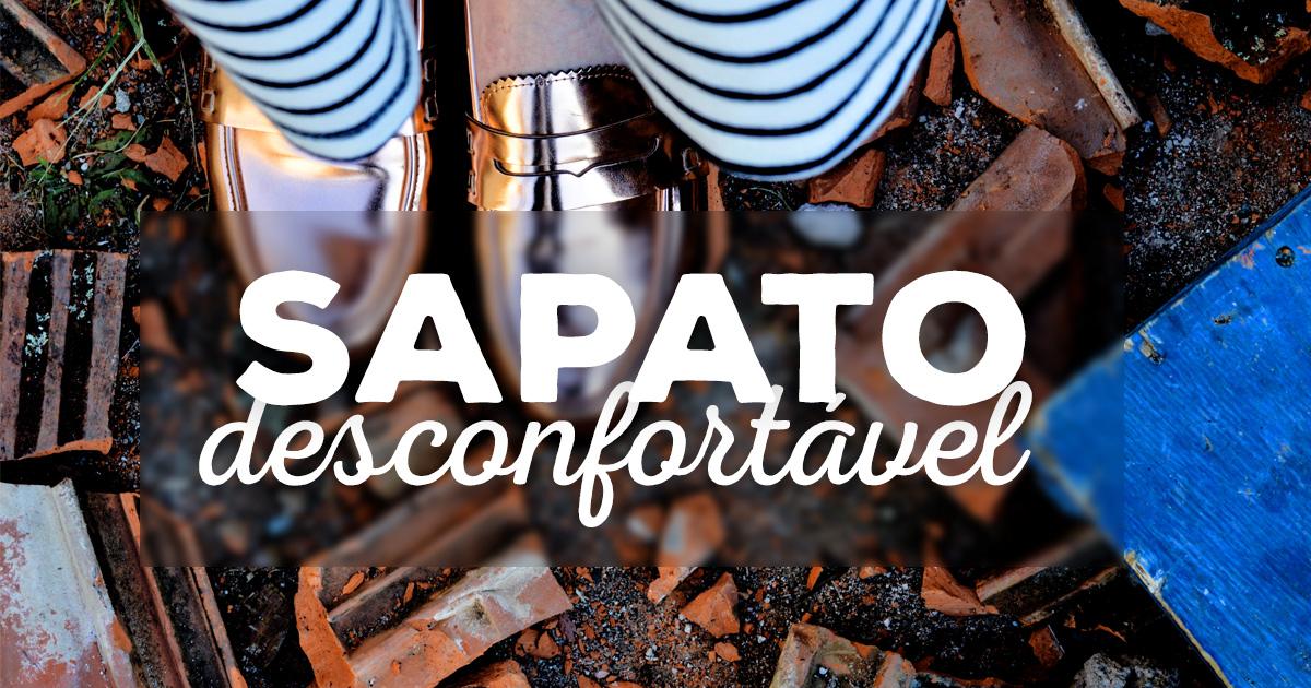 fb-sapato-desconfortavel