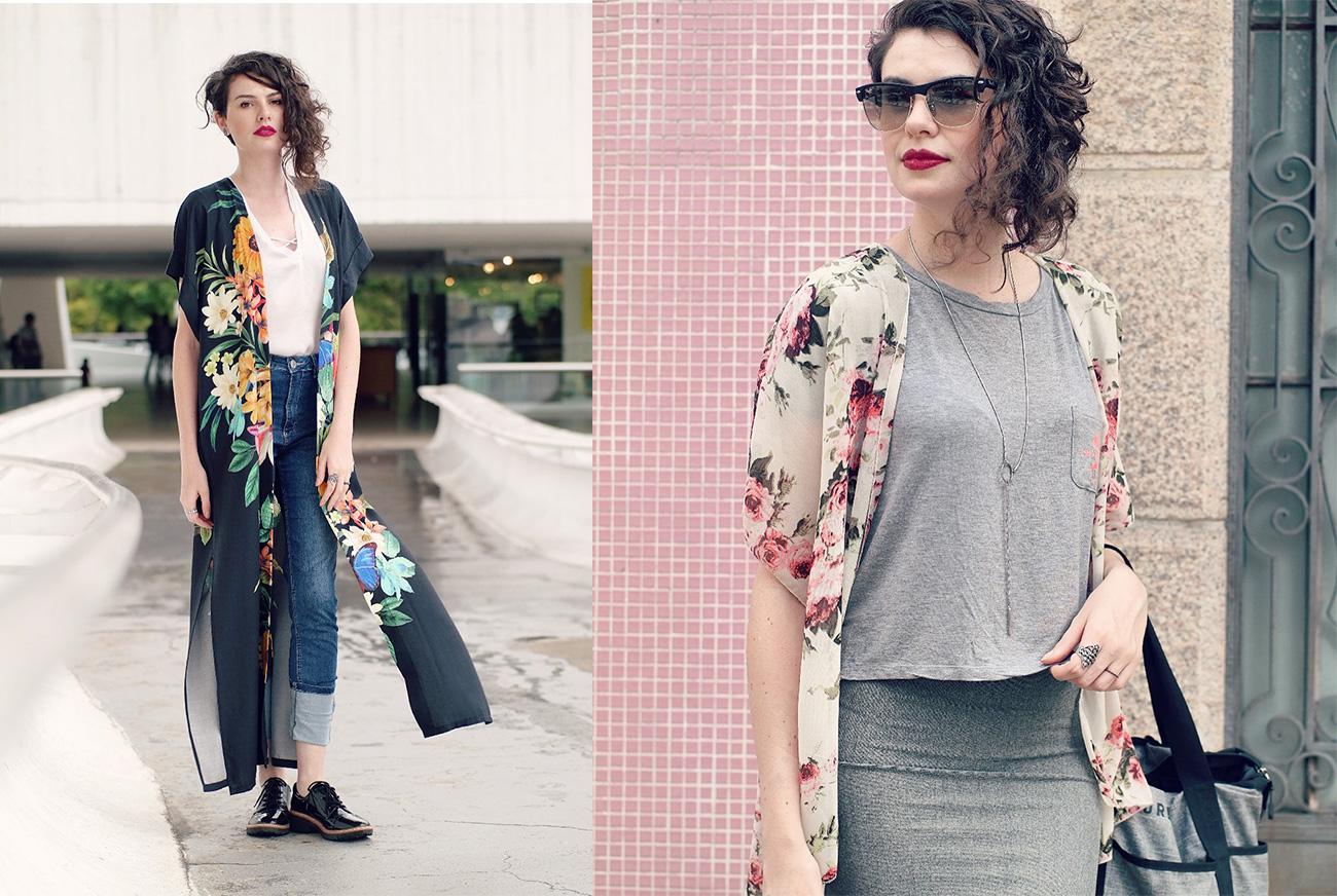 blogueira-curitiba-kimono