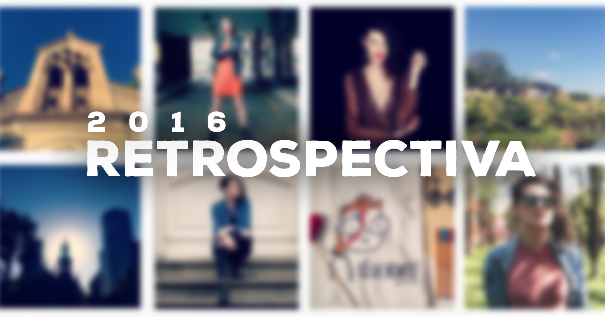 blogueira-curitiba-retrospectiva-2016