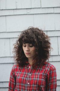 cabelo-cacheado-curto-2