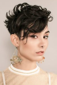 cabelo-cacheado-curto-4