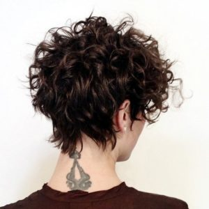 cabelo-cacheado-curto-5