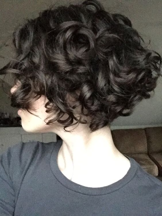 cabelo-cacheado-curto-9
