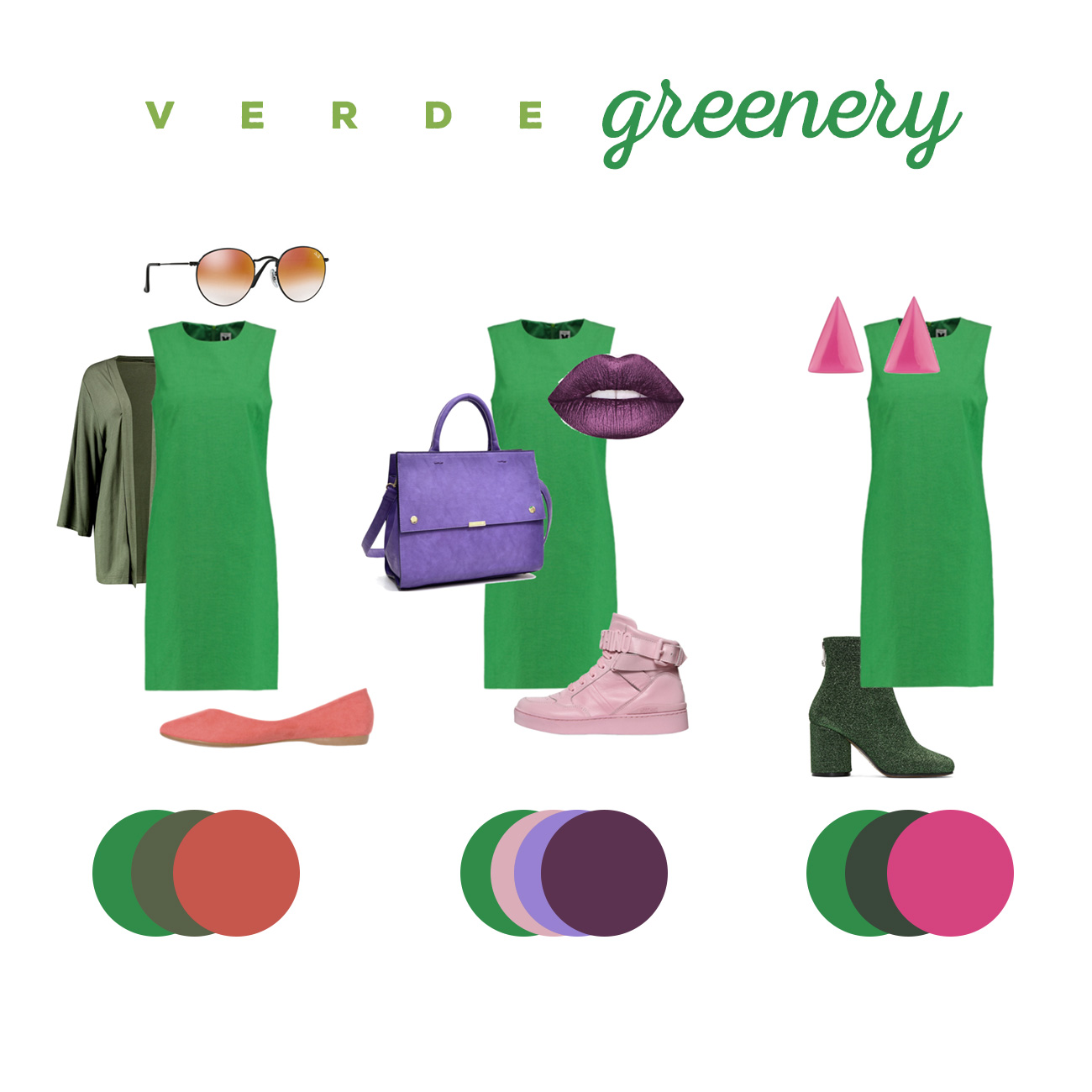 combinacao-cores-pantone-2017-verde-greengery
