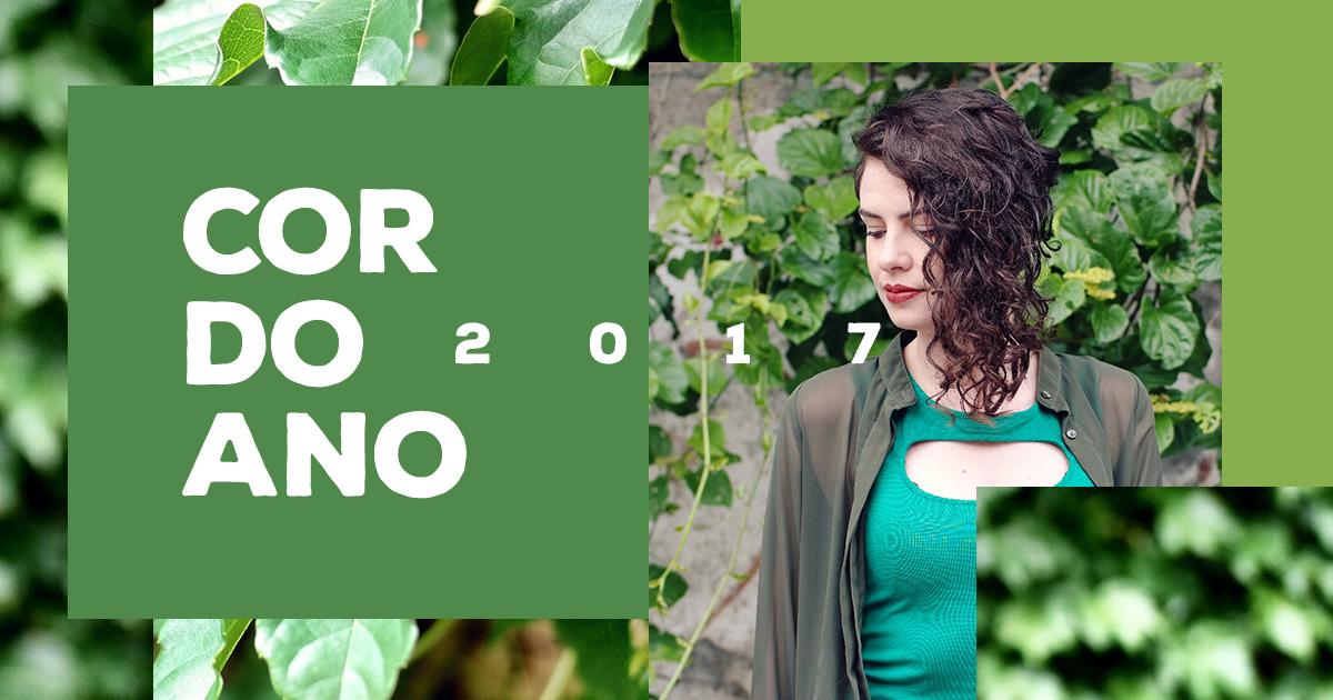 fb-como-combinar-patone-2017-greenery