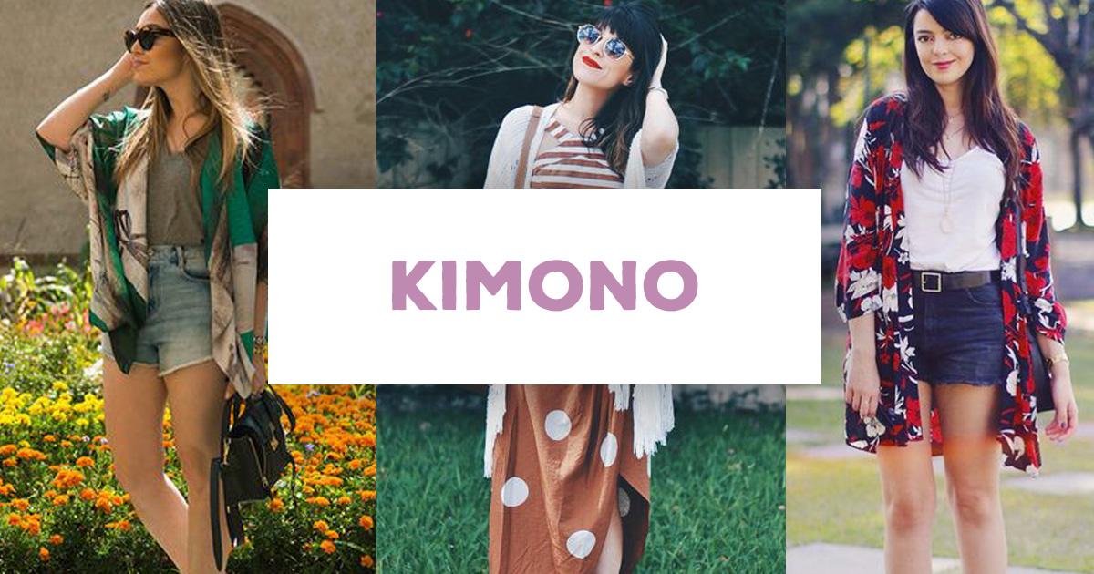fb-como-usar-kimono
