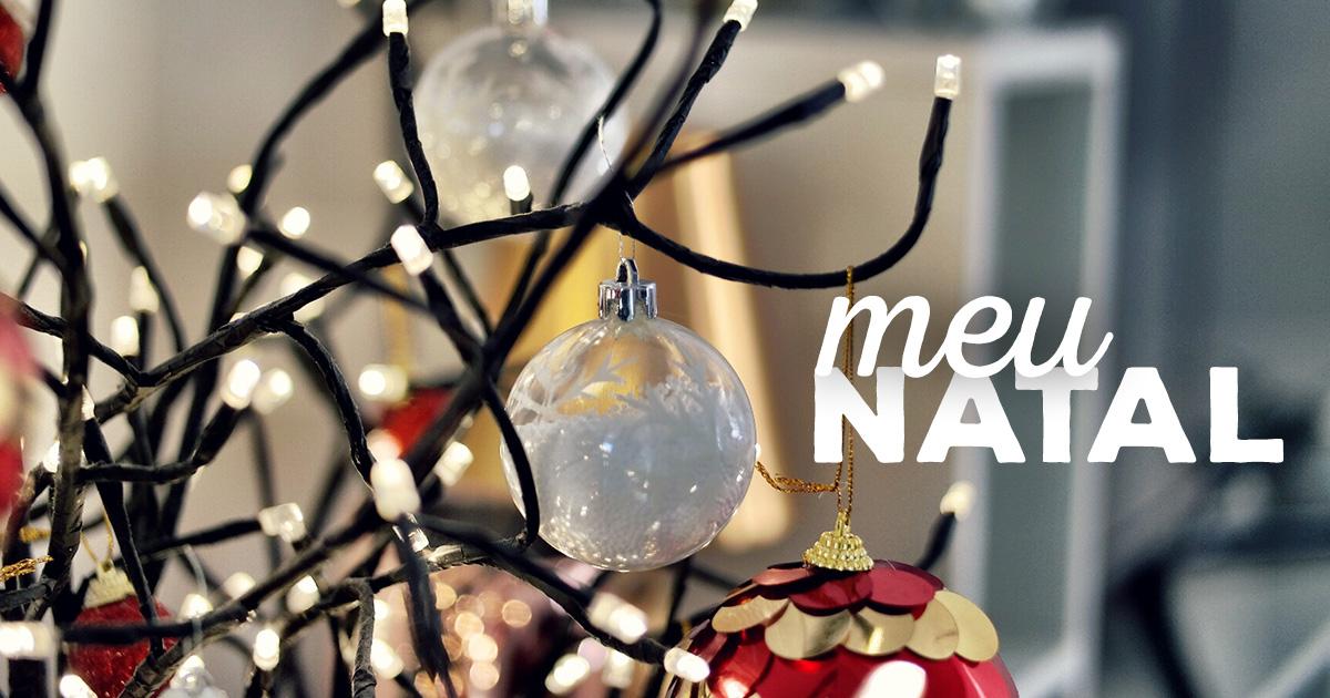 fb-decoracao-natal