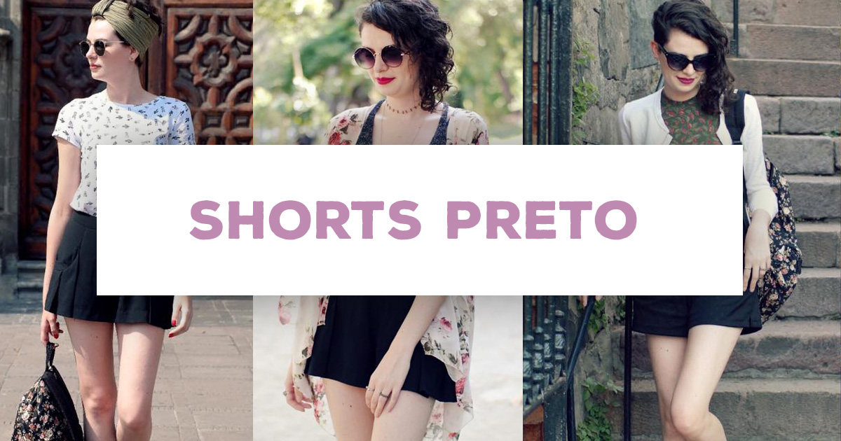 fb-looks-shorts-preto