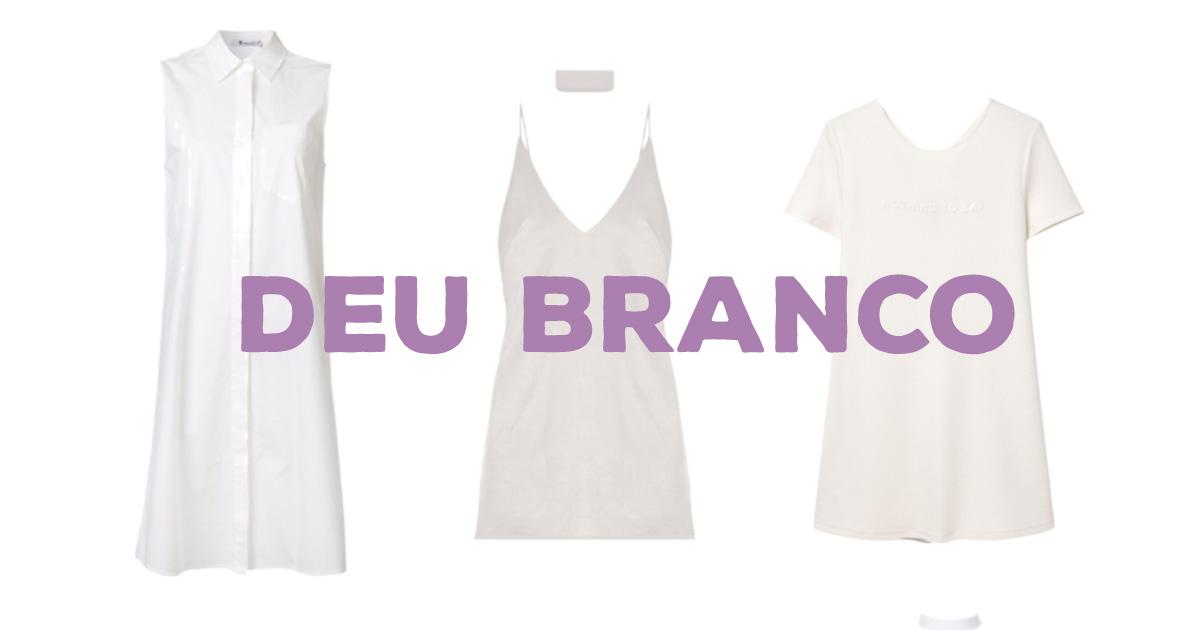 fb-qual-vestido-branco