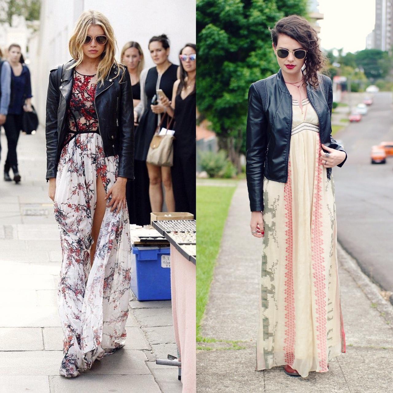 vestido-longo-jaqueta-de-couro
