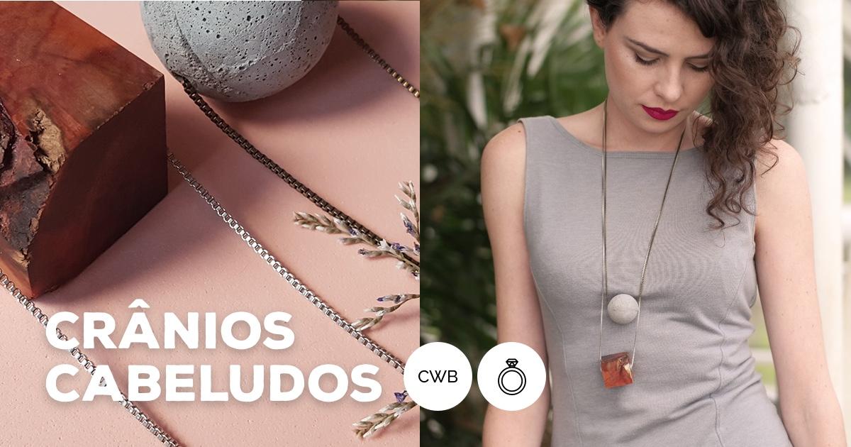 blogueira-curitiba-marca-curitibana-cranioscabeludos
