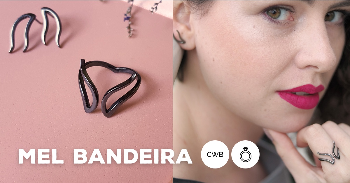 blogueira-curitiba-marca-curitibana-melbandeira
