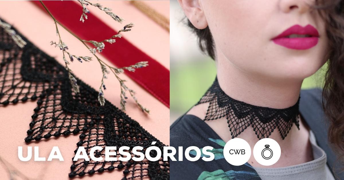 blogueira-curitiba-marca-curitibana-ula