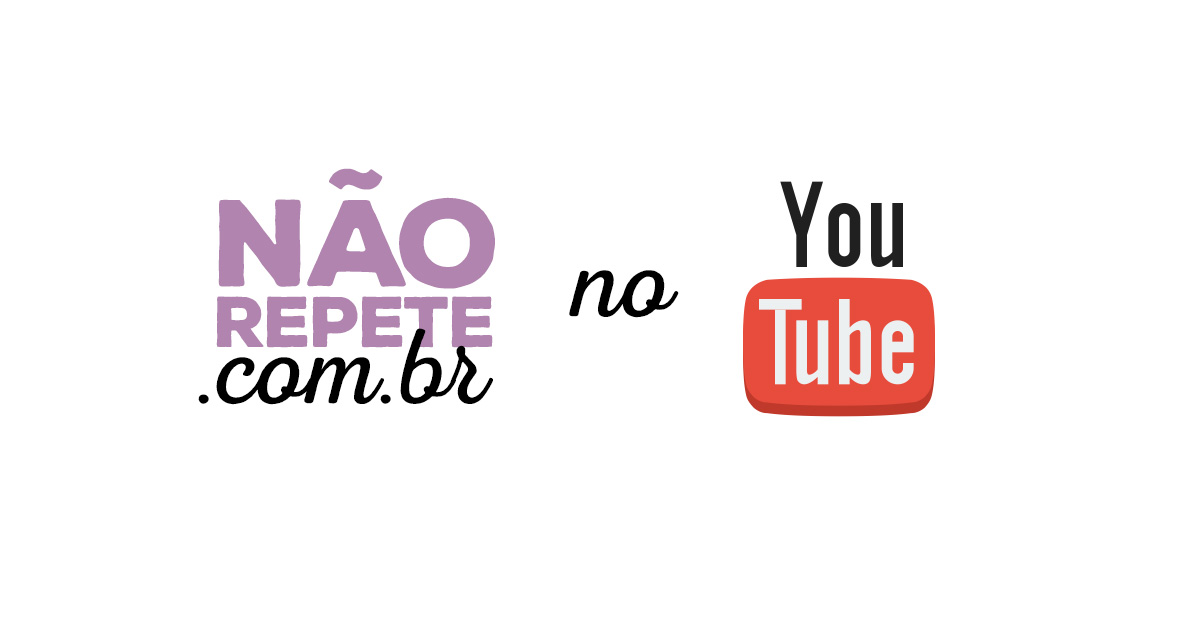 fb-naorepete-youtube