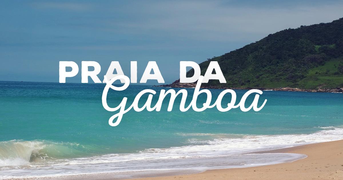 fb-praia-da-gamboa-santa-catarina