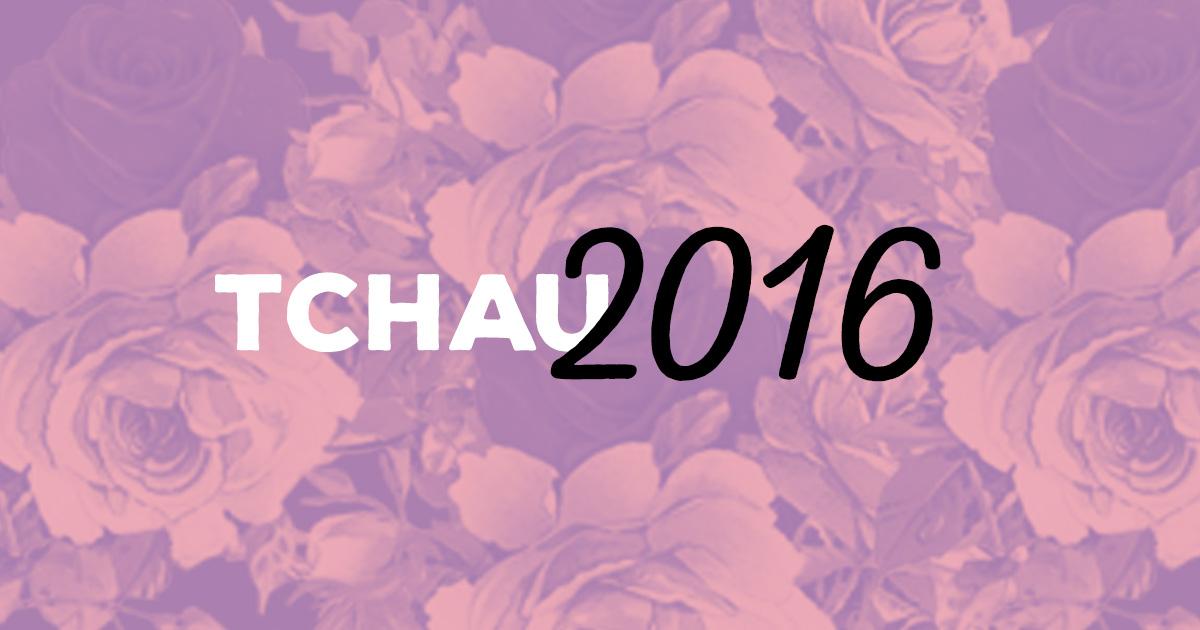 fb-tchau-2016