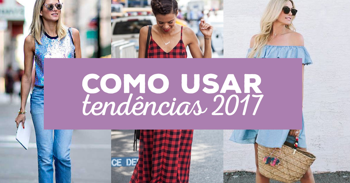 fb-tendencias-2017
