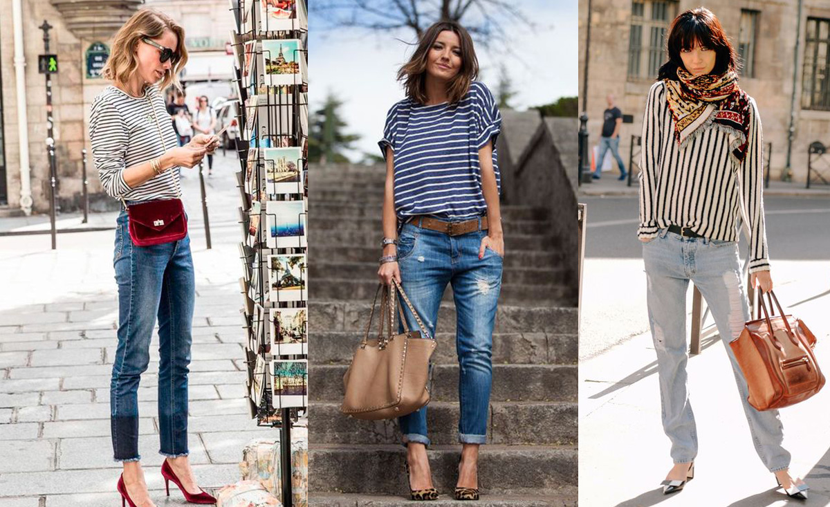 estilobasico-jeans-listrado-acessorio