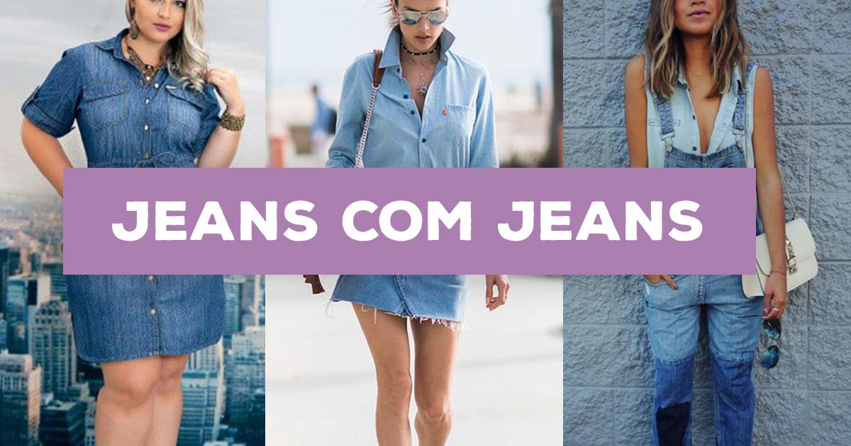 fb-jeanscomjeans