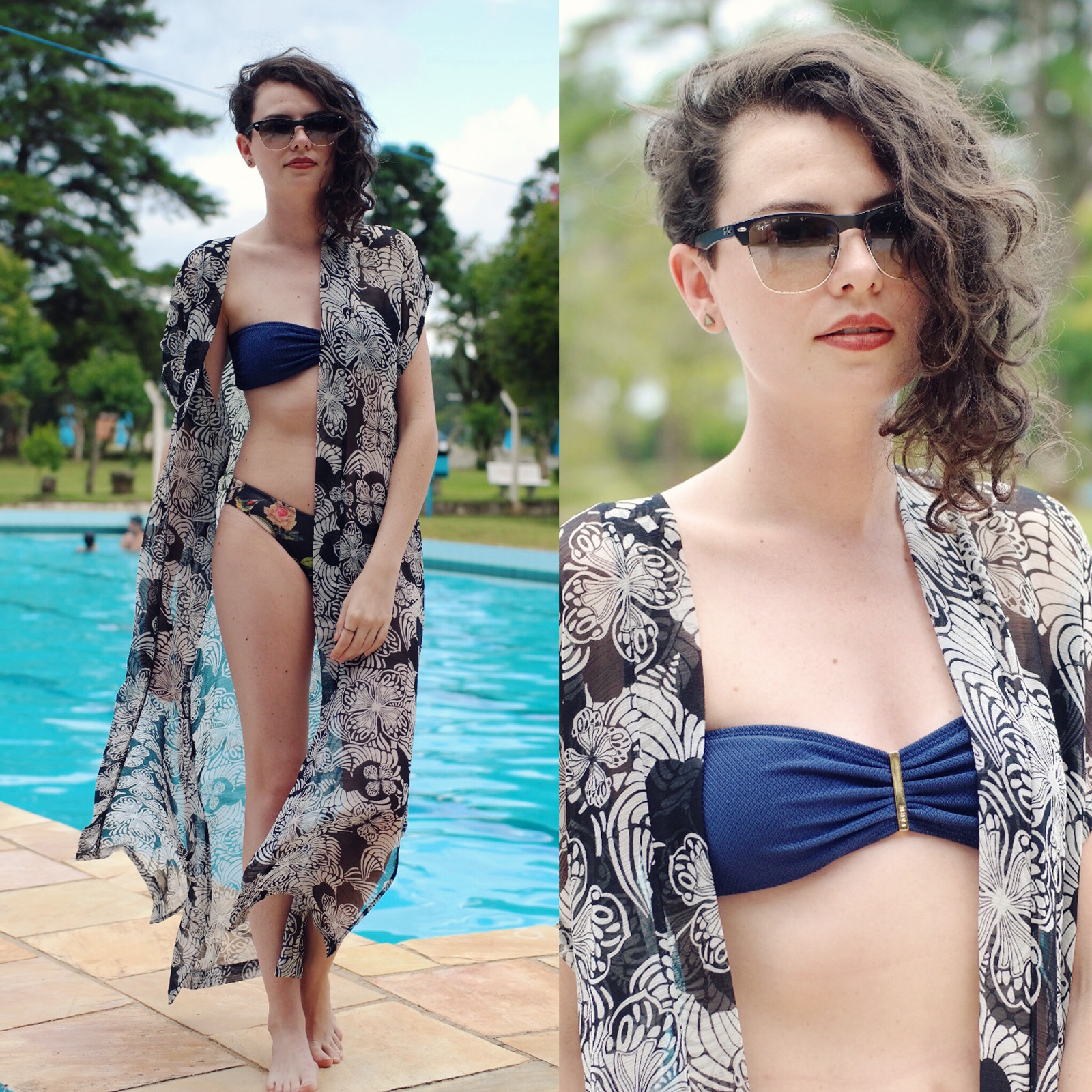 look-kimono-1