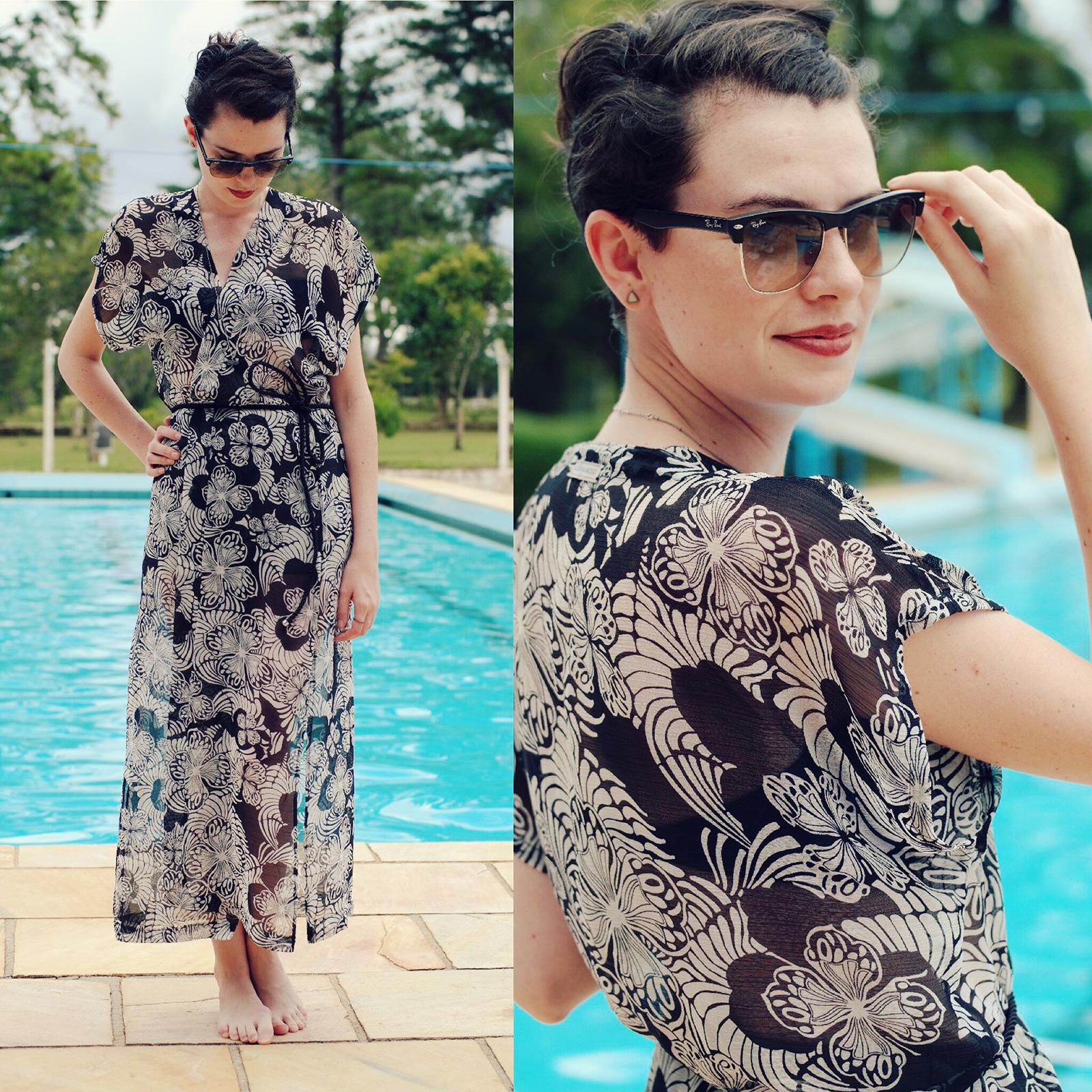 look-kimono-3