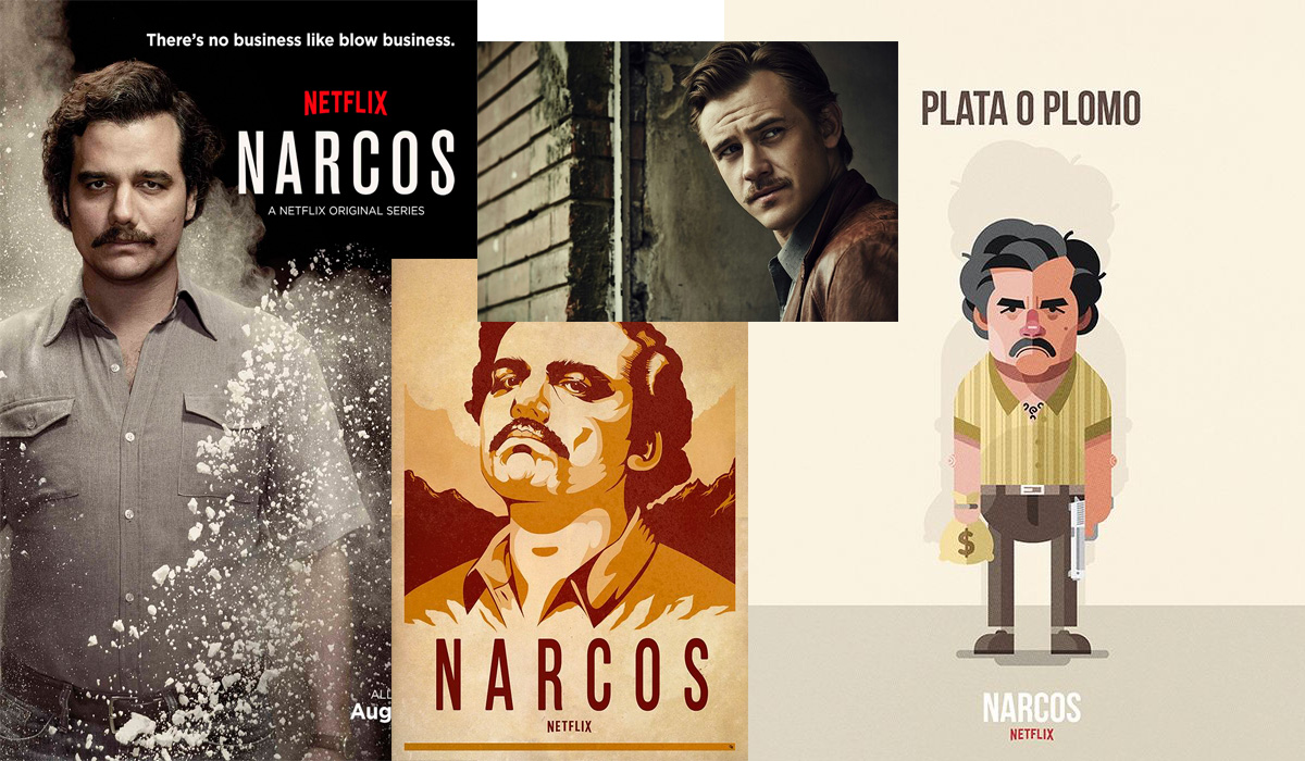 serie-narcos