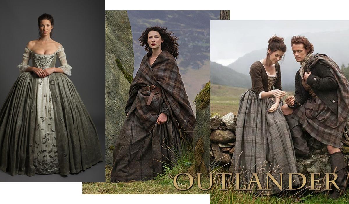 serie-outlander