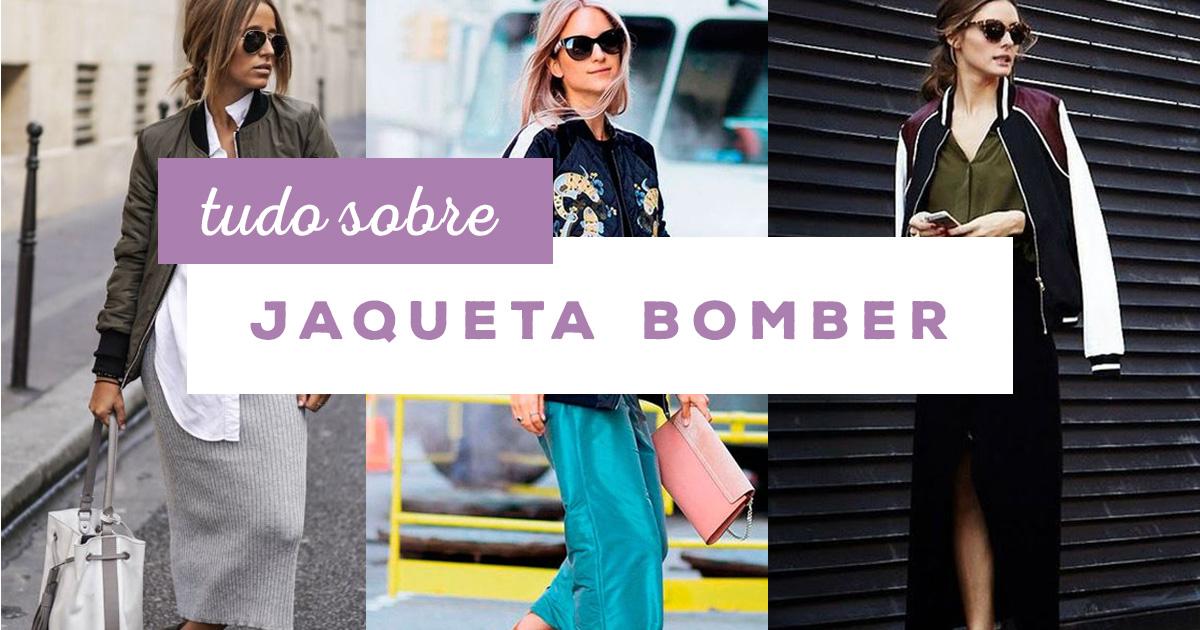 fb-jaqueta-bomber