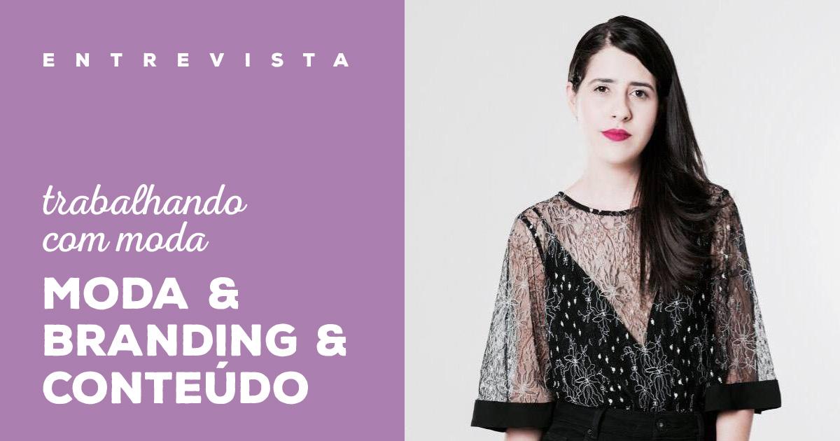 fb-lytakai-moda-branding-conteudo