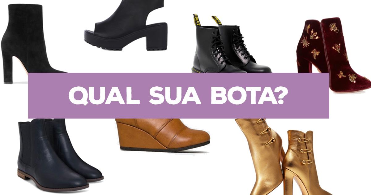 fb-qual-meu-estilo-bota