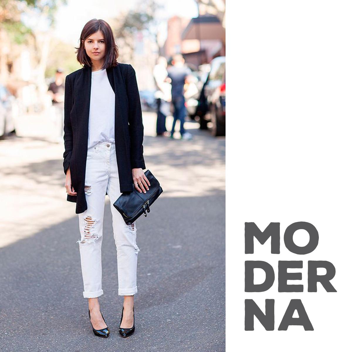 look-preto-e-branco-estilo-moderna