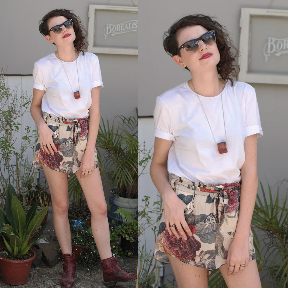 looks-camiseta-branca-2